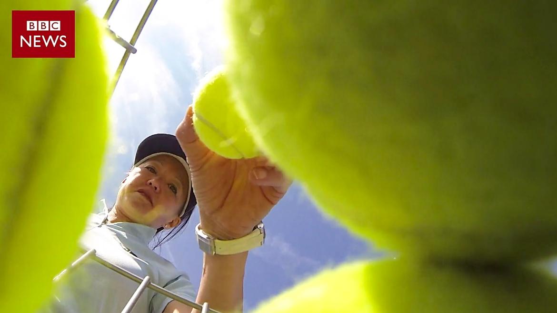 3aside tennis