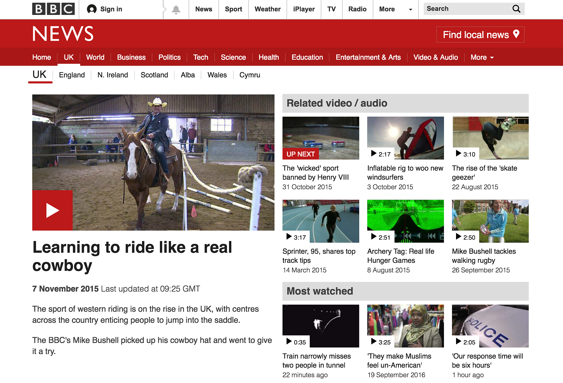 western-riding-bbc-web-grab