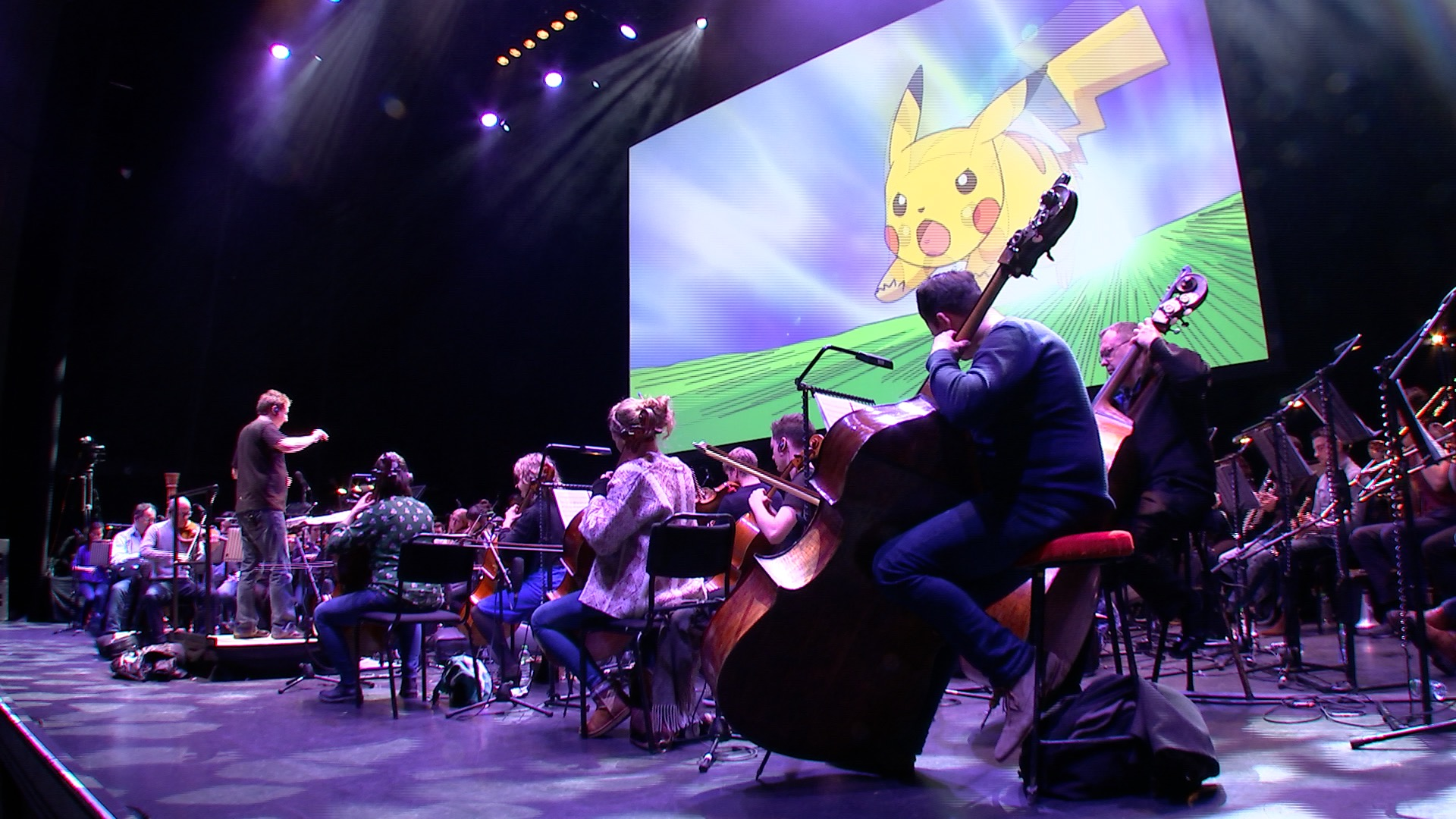 pokemon-04